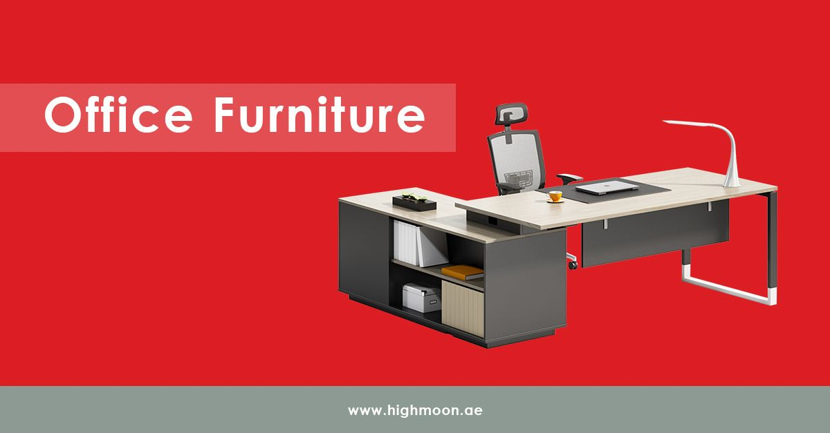Pin By Highmoon Furniture On All Ads Office Furniture Quality