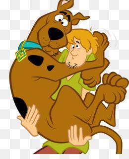 Road Runner Cartoon Scooby Doo Scooby Doo Mystery Incorporated Scooby Doo Mystery Inc Scooby Doo Tattoo