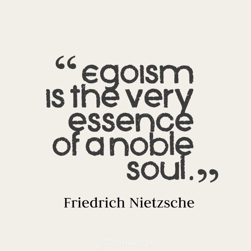 Quotes On Pinterest 149 Pins Philosophische Zitate Zitate Weisheiten