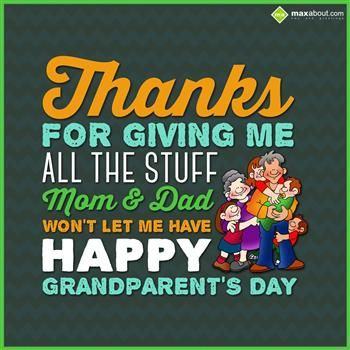 national-grandparents-day-2015-e-card-greetings-wishes-for-facebook