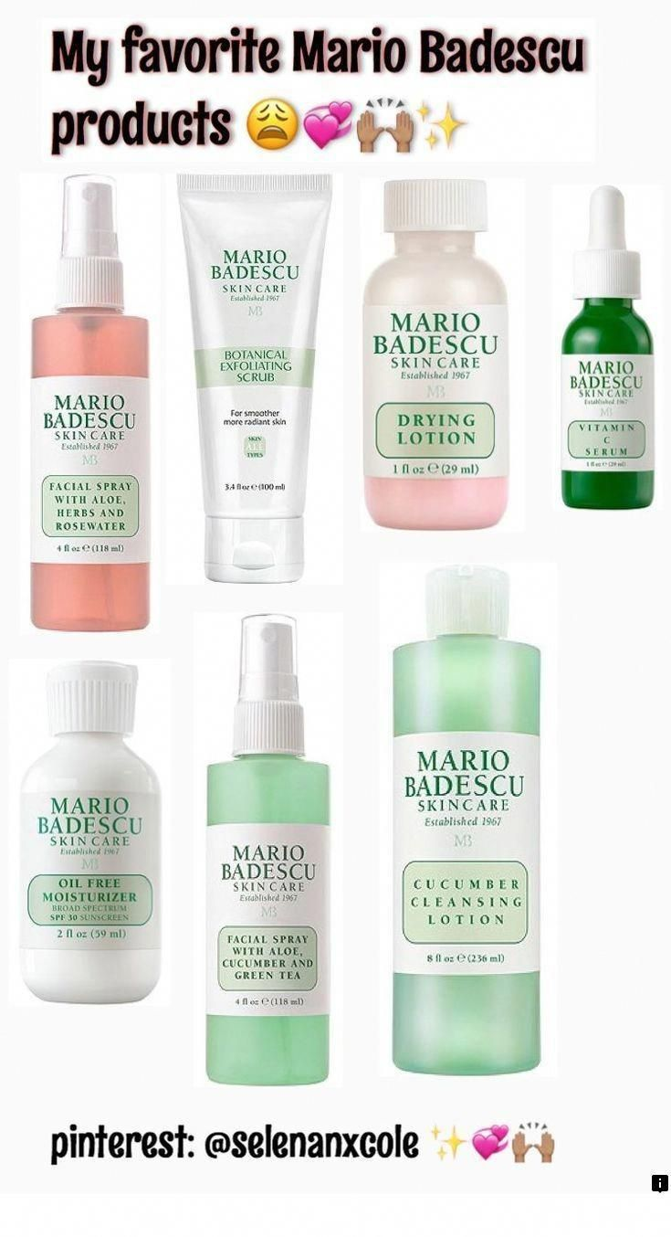 Follow The Link To Find Out More Best Skin Care Line Simply Click Here To Read More The Web Presence Is Worth Check Skin Care Botanics Skin Care Beauty Care