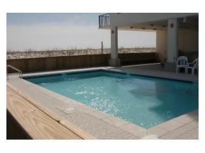 Sun Dunes Vacation Condo Navarre Beach - FL Rental | Navarre beach florida, Florida  rentals, Fort myers beach rentals