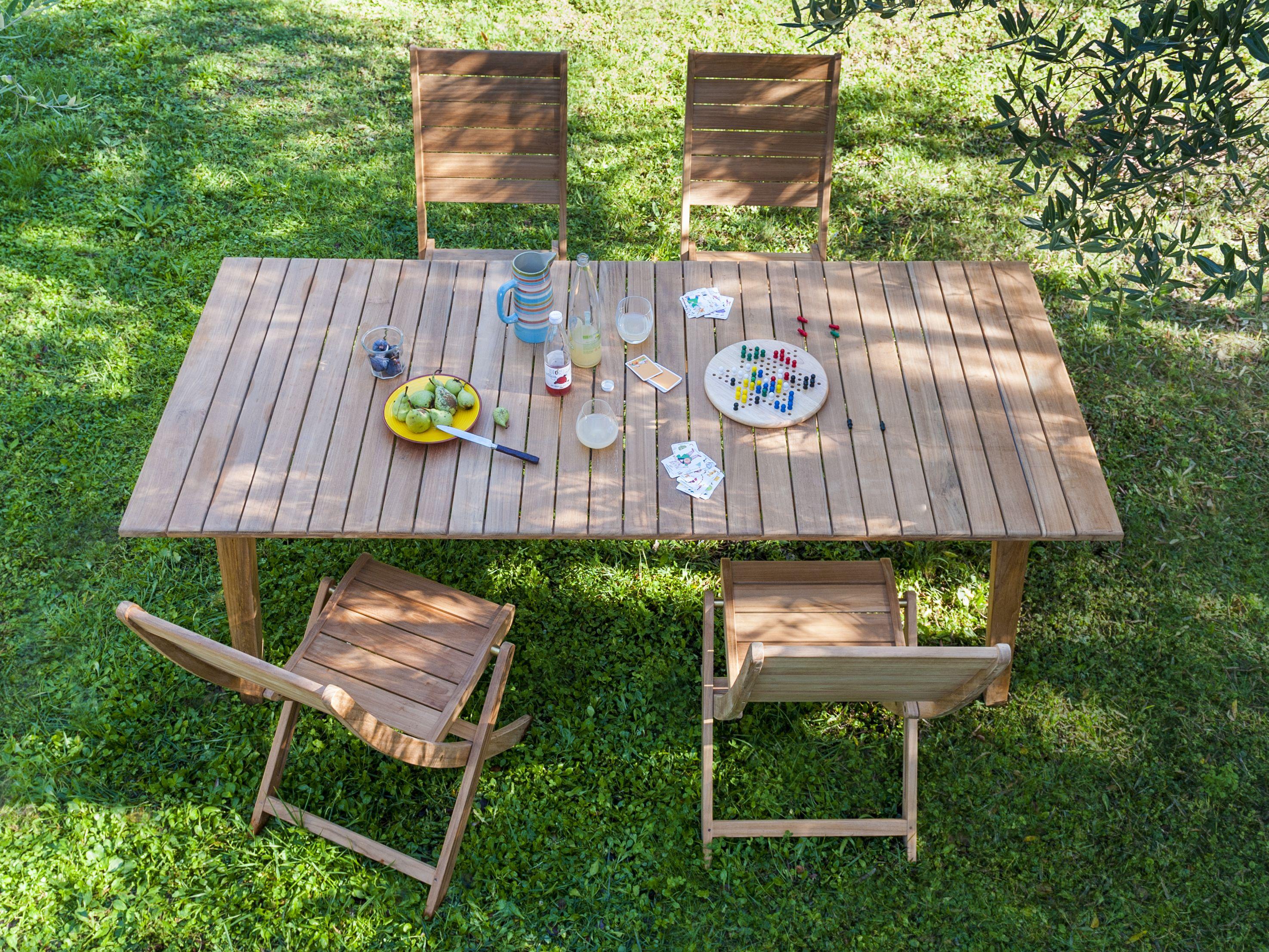 Table Blooma Abora Castorama Table De Balcon Table De Jardin Salon De Jardin