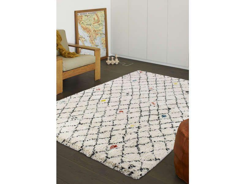 tapis 160x230 cm 583179 tapis