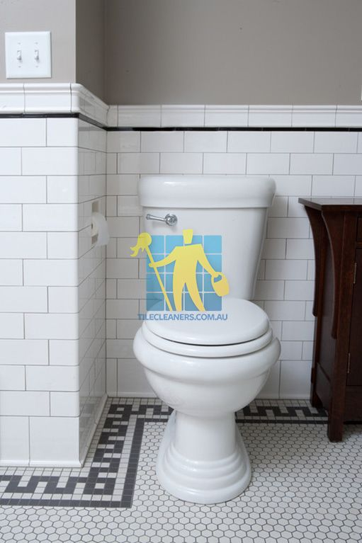 4 inch hexagon tile google search master bath bathroom 1930s rh pinterest com au