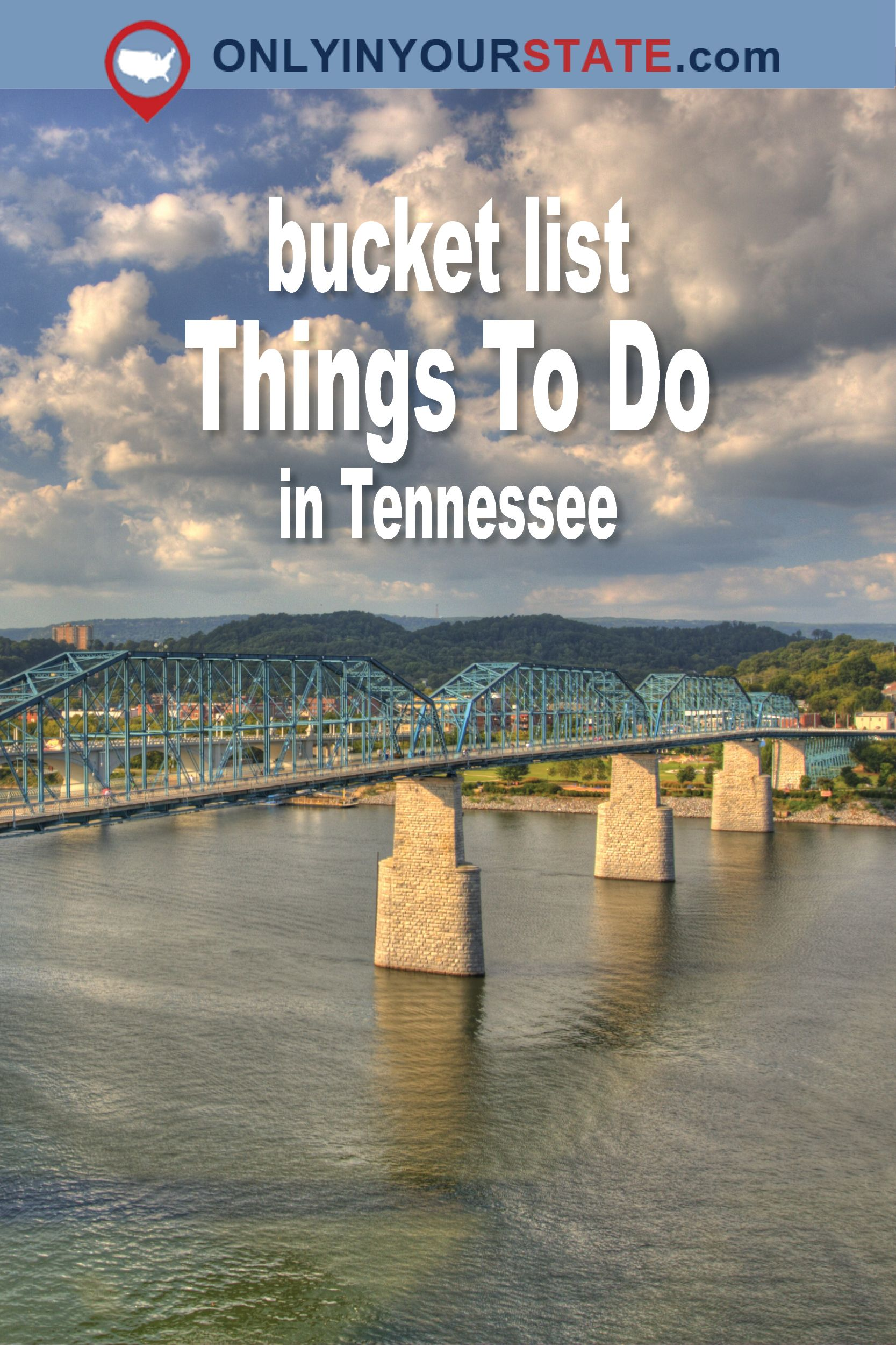 12 amazing things in tennessee you must do before you die weekend rh pinterest com best things to do in nashville for a weekend best things to do in nashville for a birthday