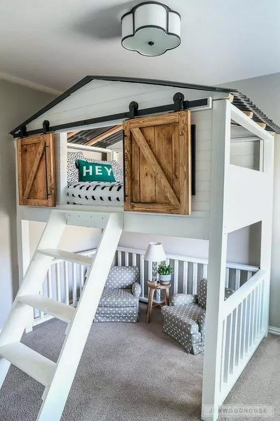 33+ Girls Bedroom Ideas Too Cute to Be True roomideas bedroomideas roomdecor ~ Home Design Ideas is part of Small room bedroom -