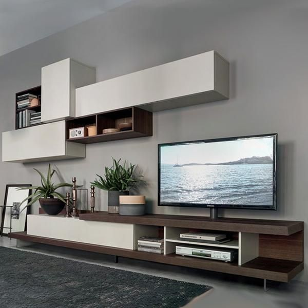 lampo l5c52 media unit in 2019 north sage court eichler modern rh pinterest com