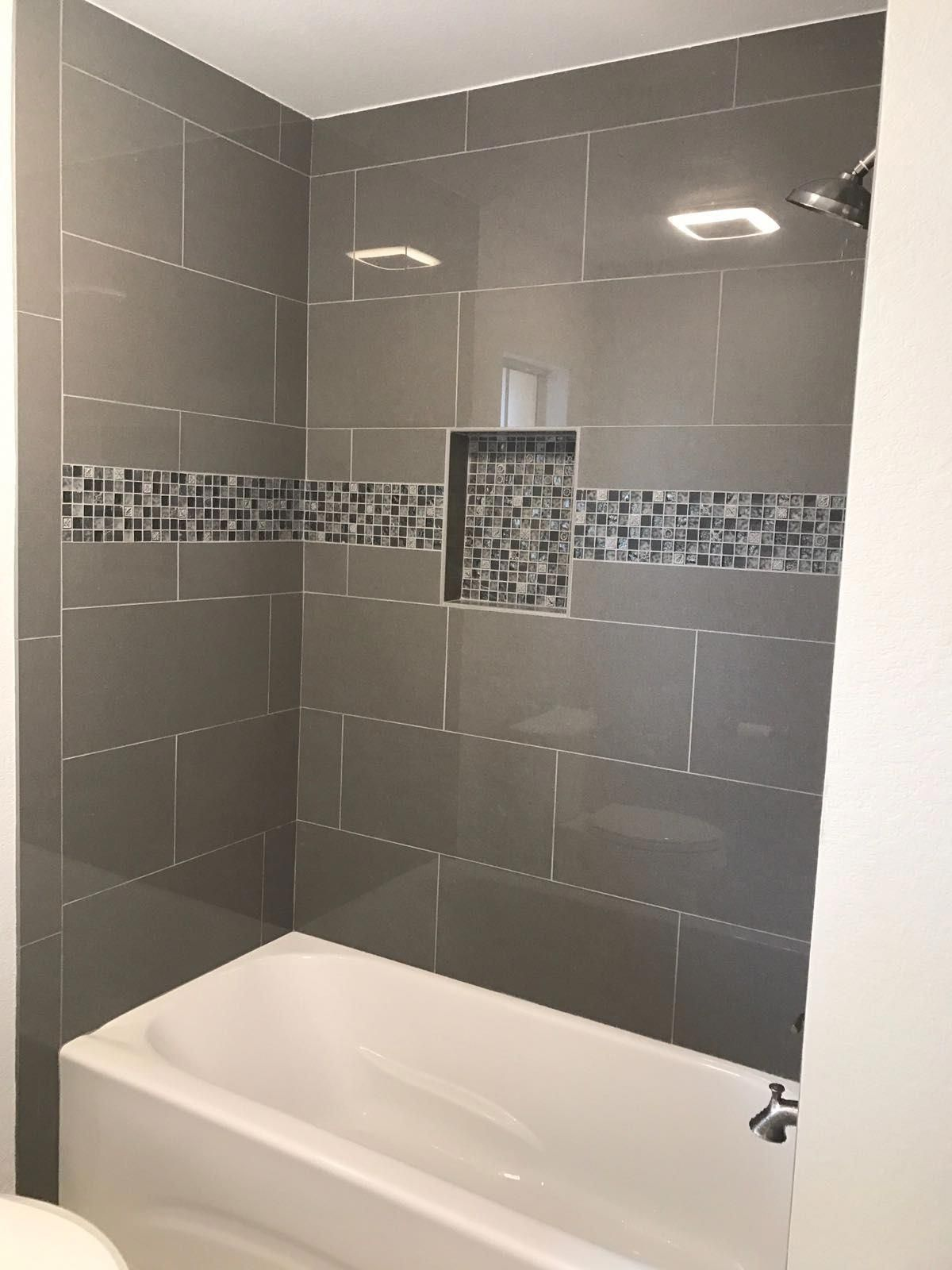 Great Innovative Remodeling Ideas From Home Masters Intl For Free Estimates Visit Our Showroom 2232 S Vineyard Ave Ontario Ca 91761 Bathroom Remodel Master