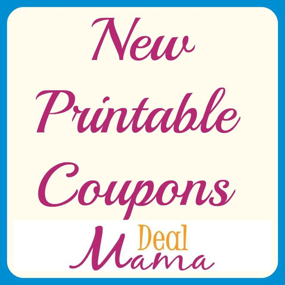 picture relating to Rimmel Printable Coupons named Pin via Package Mama upon Specials Printable discount codes, Discount codes