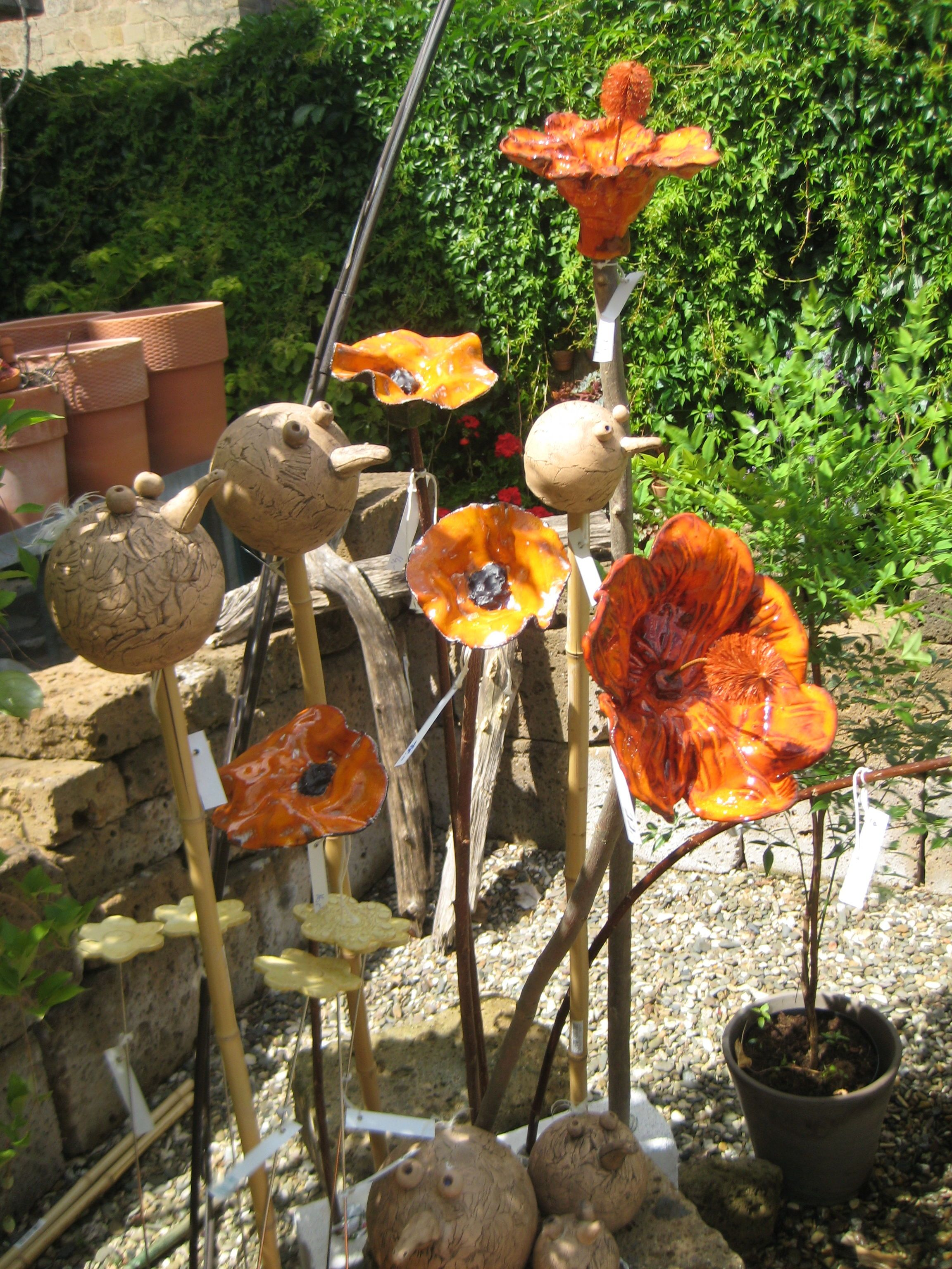 Keramik Hobby Kreativ Bildergalerie Keramik Blumen Bluten Hibiskus Mohnblume Kleine Bluten Kopfe Mit Langer Nase Potter F Bildergalerie Keramik Blumen Bilder
