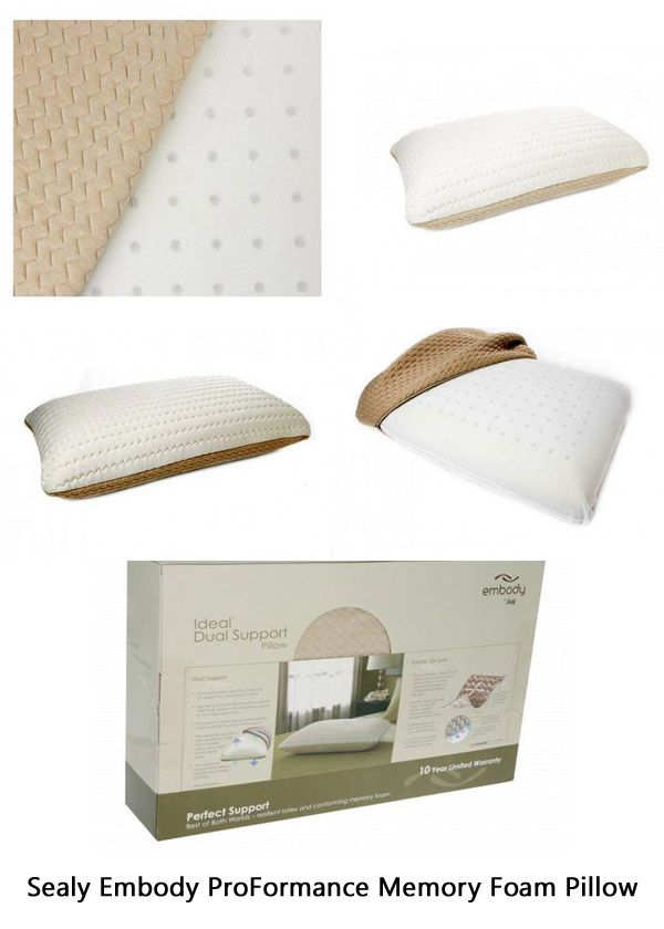 Pin On Pillows By Fill Type