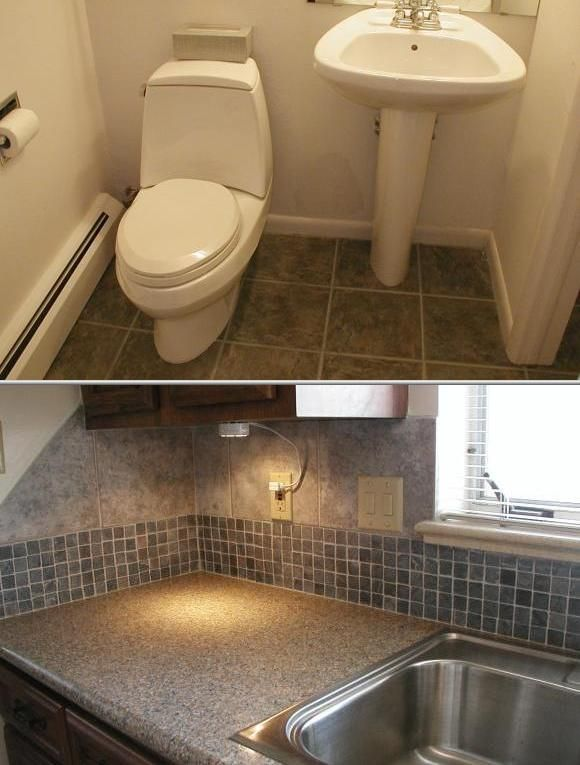 Bathrooms Partitions Painting this company provides exterior and interior painting, plumbing