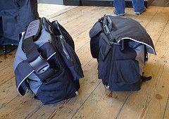 667b84e3abf Brompton Luggage C-Bag or S-Bag?   Folding Bikes   Bicycle bag ...