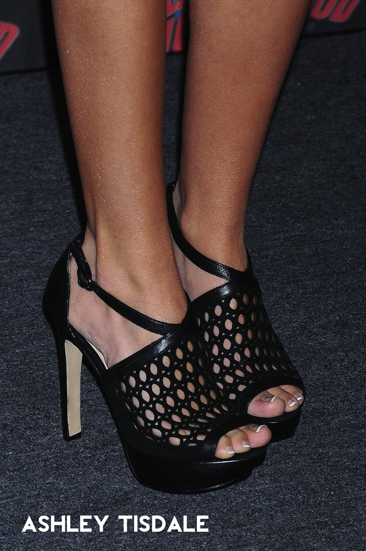 celebs-foot-fetish-pussy-photos