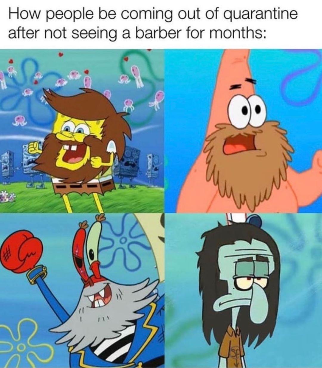 Meme S Quotes Memes Its Memes Laughing Memes Memes Quotes Funnie Memes I Meme Truthful Memes Ha In 2020 Funny Spongebob Memes Funny Relatable Memes Funny Memes