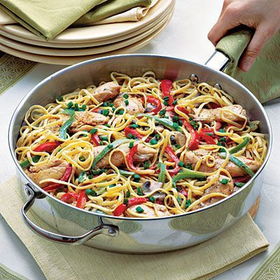 Quick-Fix Cajun and Creole Favorites #cajunandcreolerecipes Cajun Chicken Pasta Recipes < Quick and Easy Cajun and Creole Recipes - Southern Living #cajunandcreolerecipes Quick-Fix Cajun and Creole Favorites #cajunandcreolerecipes Cajun Chicken Pasta Recipes < Quick and Easy Cajun and Creole Recipes - Southern Living #cajunandcreolerecipes