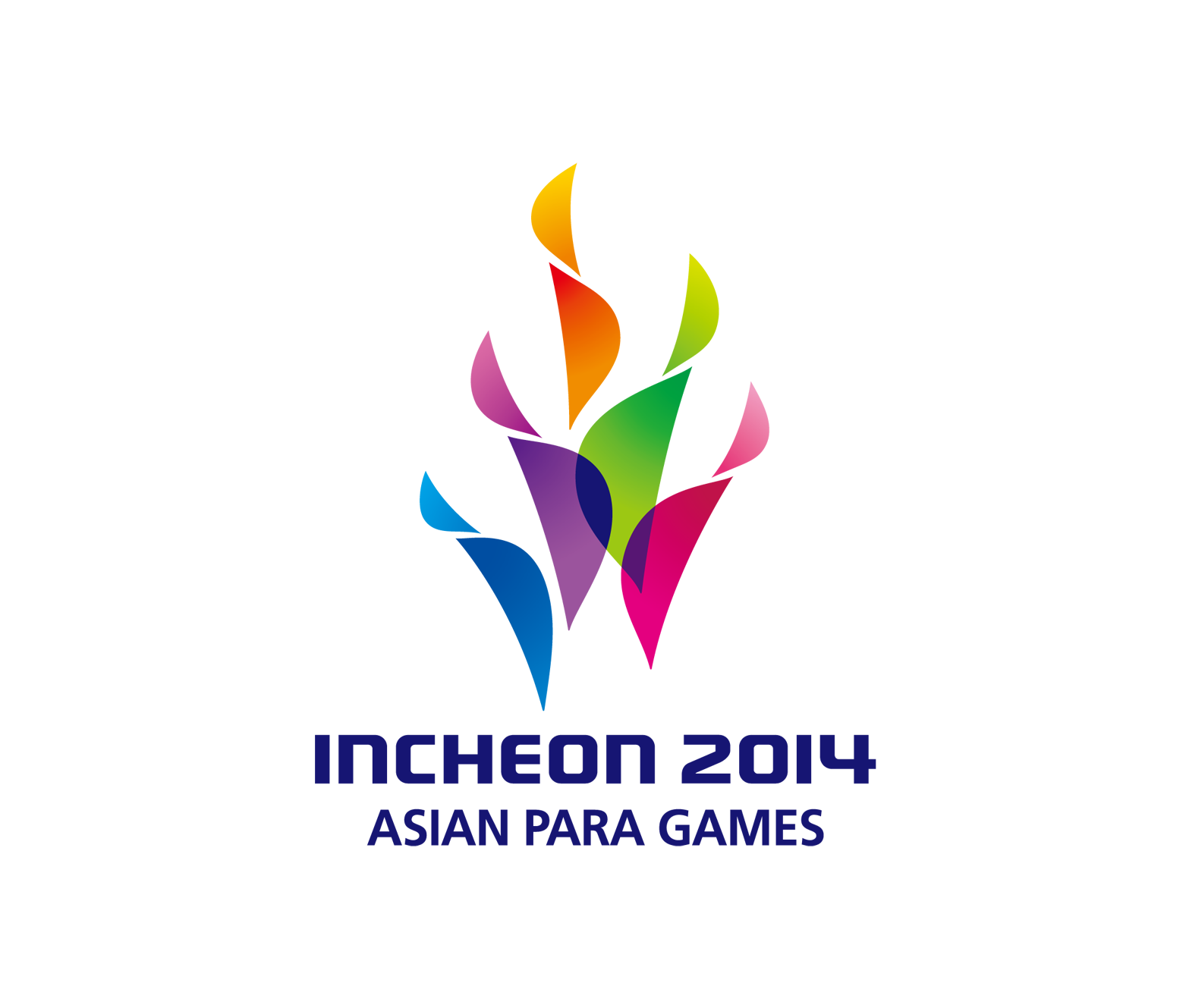 The emblem for Incheon2014APG has won the Red Dot Award