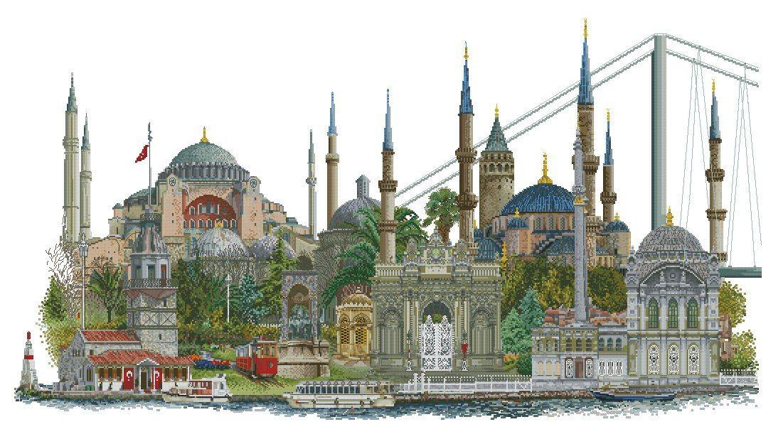 Ресницами нарощенными, красивые открытки турции