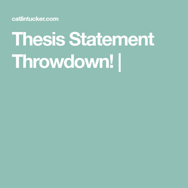 Dissertations etds