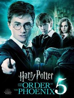 Favorite Channels Xfinity Stream Harry Potter Film Harry Potter Movies Harry Potter 5