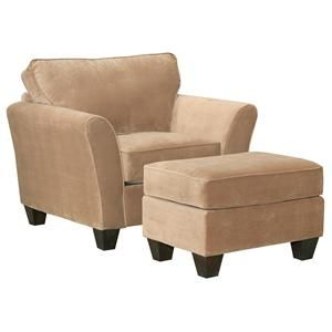 Exceptionnel Image Result For Broyhill Chair And Ottoman