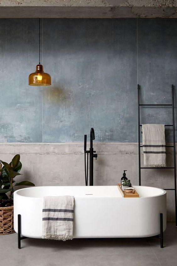 Photo of Easy DIY Chunky Throw Blankets – List Pin Top10 Bathroom Inspiration #homedecordiy – home decor diy