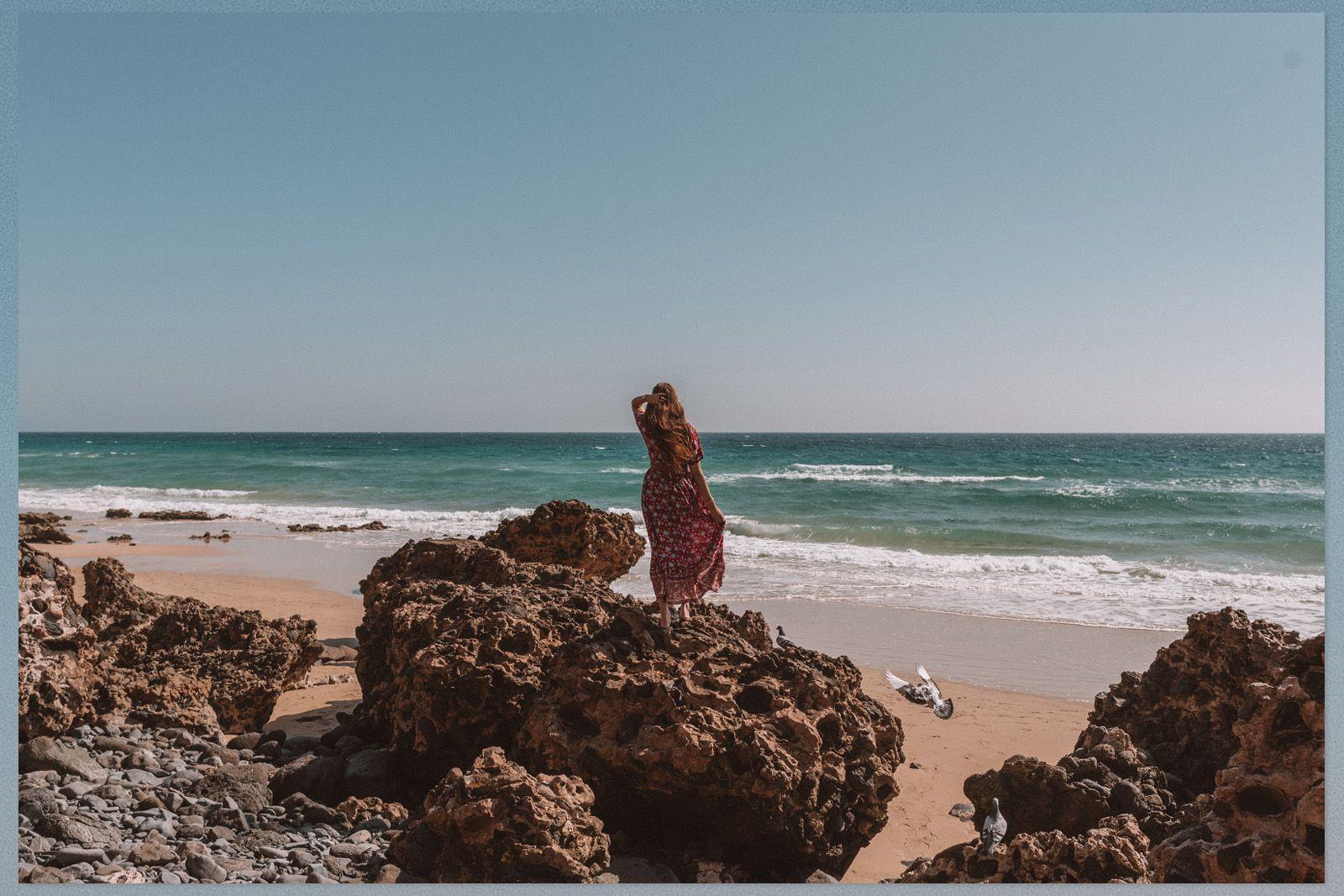 6 x doen op ondergewaardeerd Fuerteventura | Lindas