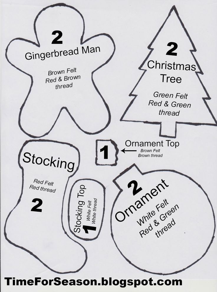 1000 Ideas About Christmas Patterns On Pinterest Plastic Canvas