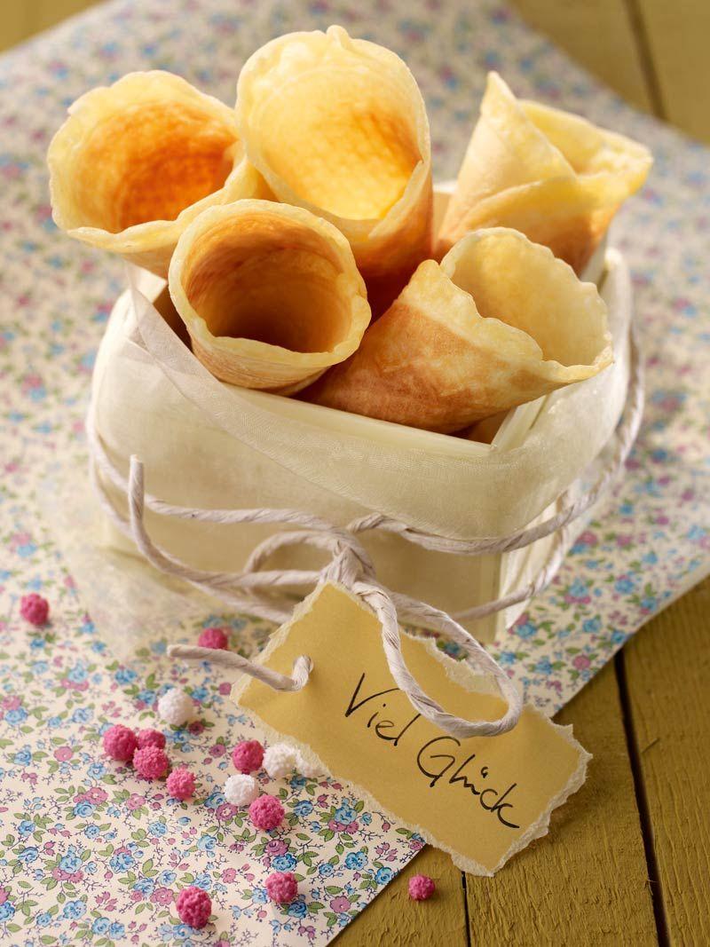 Photo of Croissant de año nuevo