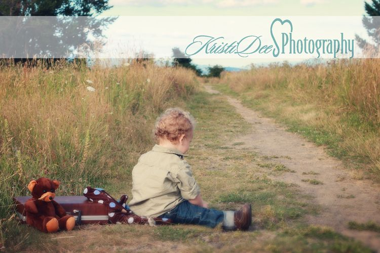 child photography