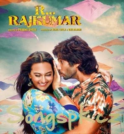 Free download rajkumar mp3 songs 2013