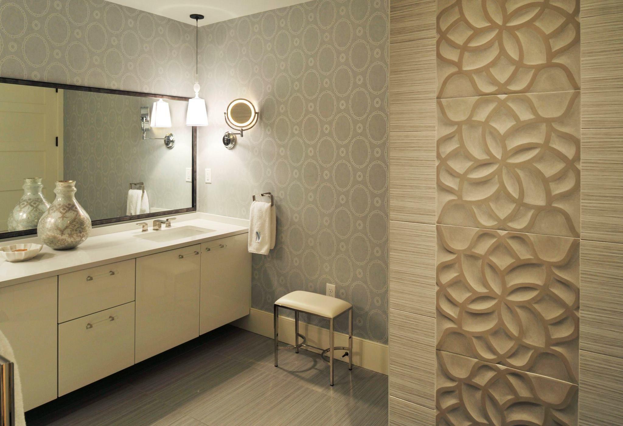 Royalkitchens.co Naples FL | Kitchen design showrooms ...