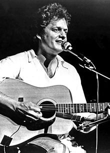 Harry Chapin 1980 Harry Forster Chapin December 7 1942 July 16 1981 Was An American Singer Songwriter Best Known F Chapin Pop Rock Songs American Singers