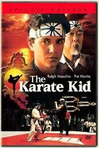 karate kid 1984 full movie free