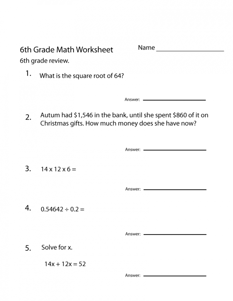 Math Multiplication Worksheets Math Multiplication Worksheets Math Worksheets Math Multiplication