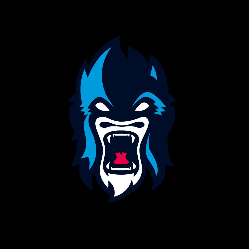 Gallery For Yeti Hockey Logo Hockey Logos Logos Hockey