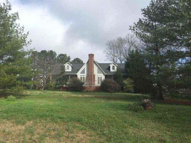 2532 Cimmeron Rd, Lancaster, SC 29720 - Home For Sale and Real Estate Listing - realtor.com®
