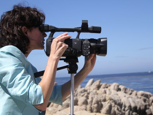 Filmmaker Dena Seidel to be honored at 4th Annual Rahway International Film Festival