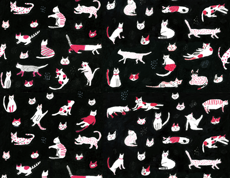 shibata-textil2014-spring-cat