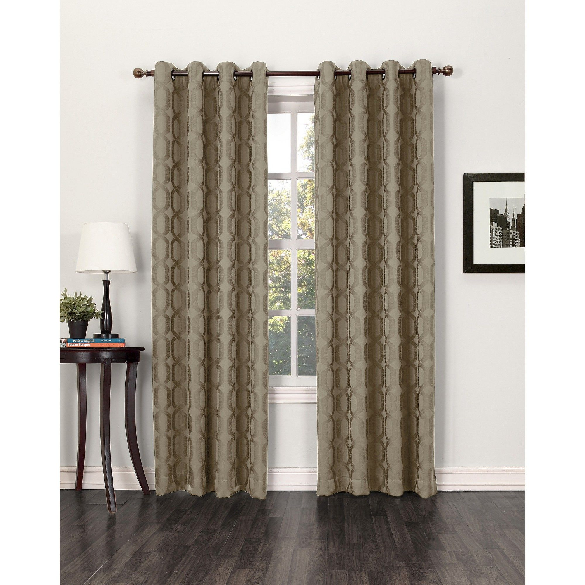 of rods efficient blackout pocket pink full rod curtains curtain size eclipse panel childrens grey cheap energy blockout boys silver kids beautiful kendall
