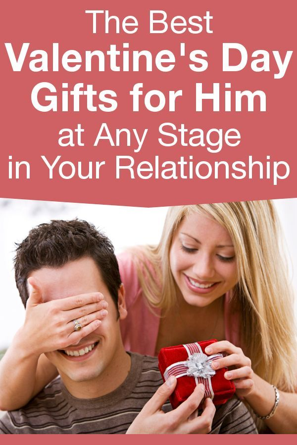 Valentine S Day Gifts For Him Valentines Day Gifts For Him Best Valentine S Day Gifts Valentines
