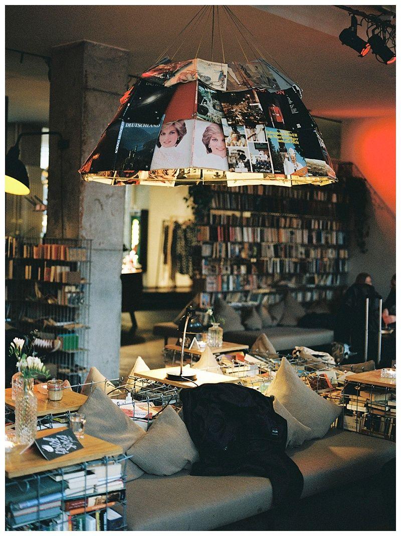Fotografie Heidelberg michelberger hotel berlin elisa loechel photography