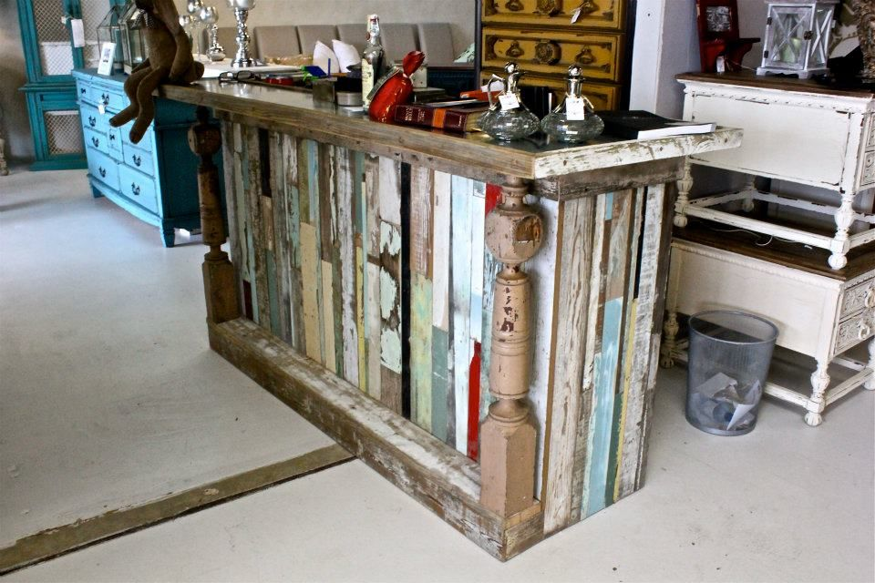 shabby chic boutique | furniture | Pinterest | Shabby, Boutique and ...