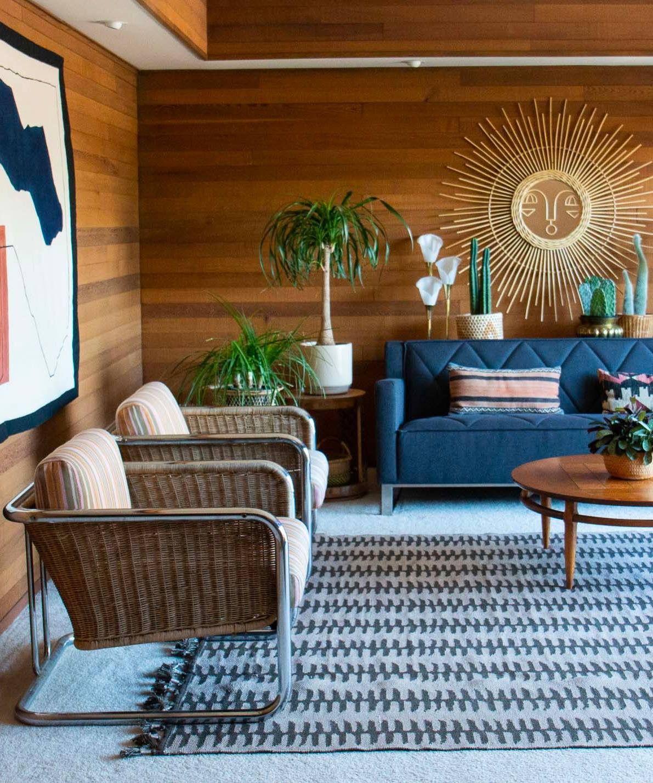 pinirita pai on rooms  home decor ikea living room home