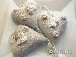 Image result for http://puredaysmaria.jugem.jp