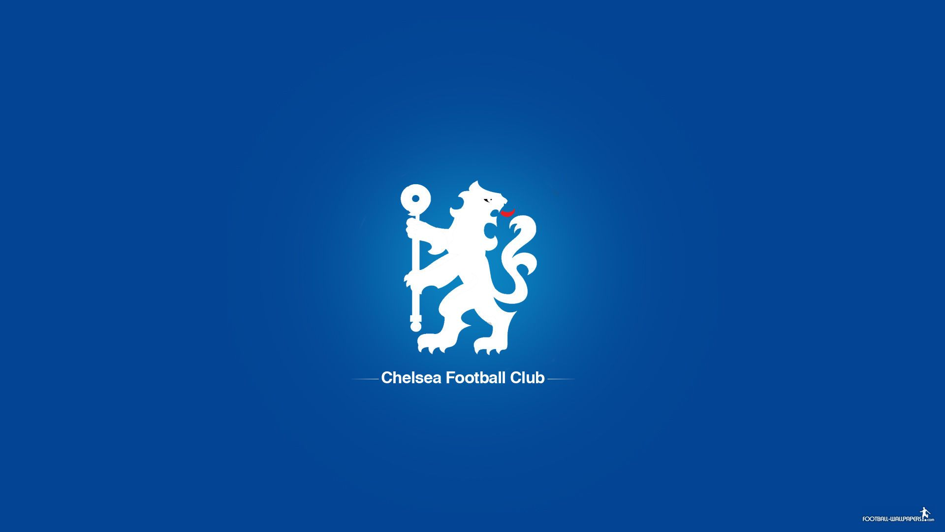 Chelsea Fc Desktop Wallpaper 1920x1080 Wallpapers Players Teams