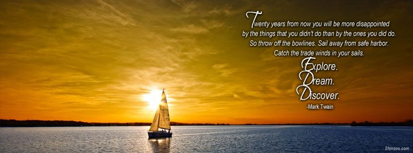 Positive Quotes Facebook Covers 2014 Inspiring 10804style