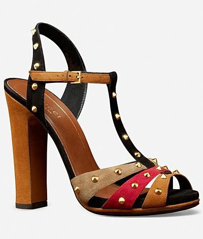 cb5293b54ed Pin by Traci Schultheis on Adorable Heels