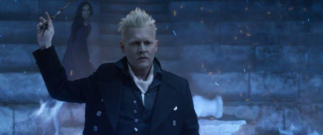 Warner Bros Divulga 10 Imagens Em Alta Resolucao Do Trailer Final